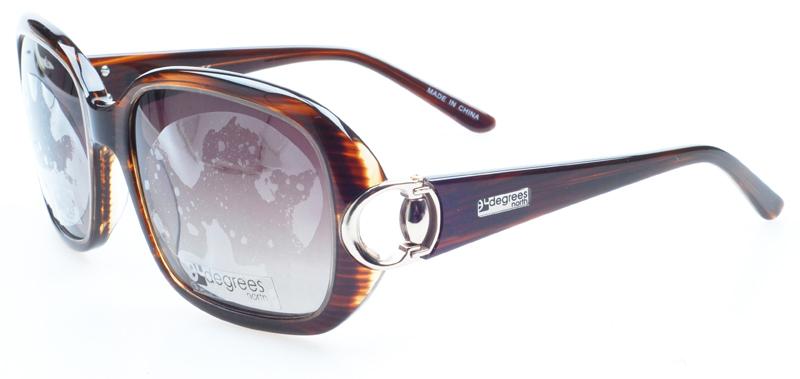 34dn 1013 new trends eyewear