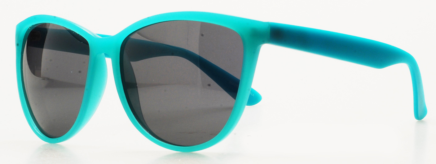 34dn 1043 55 6 138 b new trends eyewear