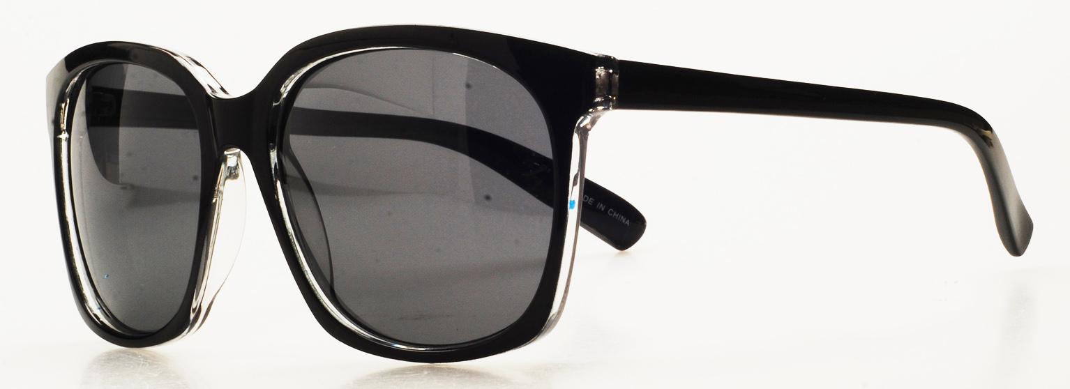 34dn 1044 57 20 135 blk b new trends eyewear