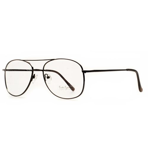 ce2971 new trends eyewear