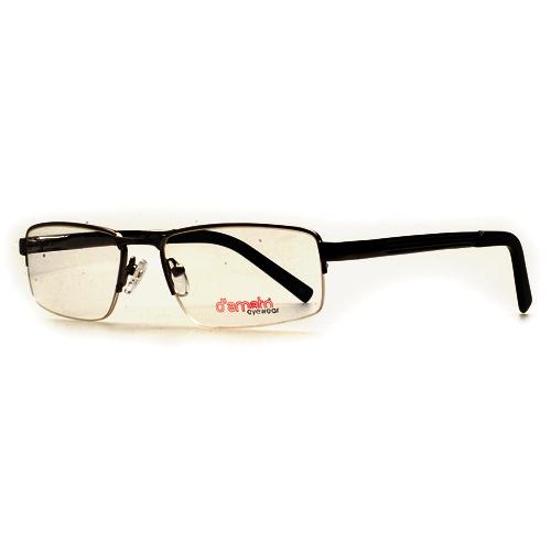 dm4122 new trends eyewear