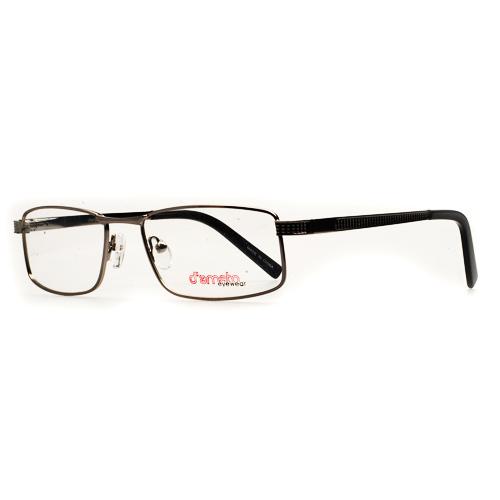 dm4123 new trends eyewear