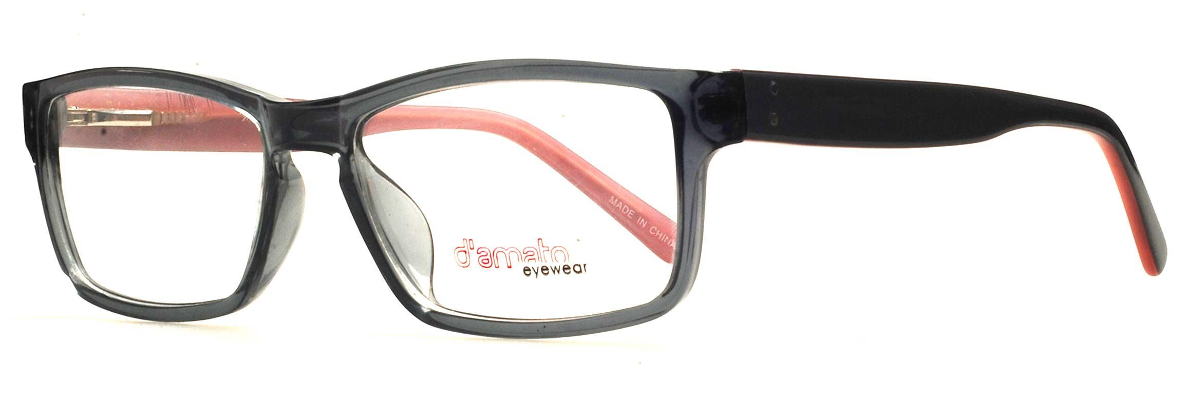 dz181 55 17 140 cry b new trends eyewear